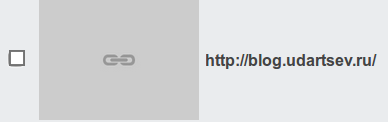 yahoo.com / bing.com